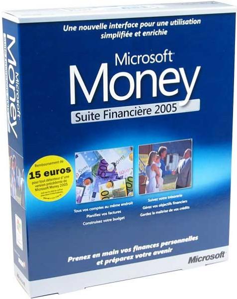 Amscot cash advance zephyrhills photo 7