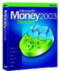 Money 2003 Standard Product Image and Link