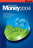 Money 2004 Product Image and Link